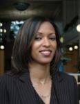 Profile picture of Deborah Tipton