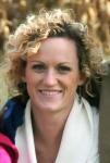 Avatar of Heather S. Marsh