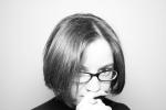 Profile picture of Alyssa Rosenberg