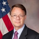 Profile picture of Norman Crane