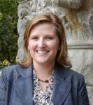 Profile photo of Niquette Kelcher