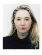 Profile picture of Claire