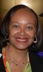 Profile picture of Gloria Jean Williamson