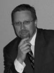 Profile photo of Brandon Jubar