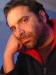 Profile picture of Pablo Castro G.