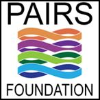 Profile picture of PAIRS Foundation