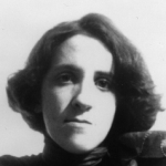 Profile picture of Patricia F. Anderson
