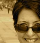 Profile picture of Kelly O'Brien