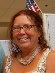 Profile picture of Cathy Kingery