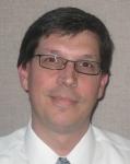 Profile picture of David Orcutt