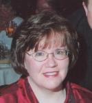 Profile picture of Debbie McKinnon