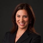 Profile photo of Debbie Hopkins