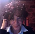 Profile photo of elena rapisardi