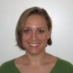 Profile picture of Margaret Schneider Ross
