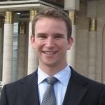 Profile picture of Ryan Ozimek