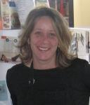 Profile picture of Katherine Roggenburk