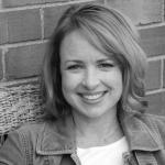 Profile picture of Deanna Glick