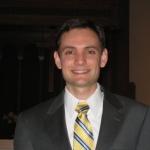 Profile picture of Andrew Soper