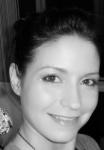 Profile picture of Nicole Tripodi