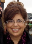 Profile picture of Adriana Rodriguez Leyva