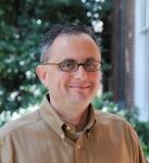 Profile picture of Brian Robertson
