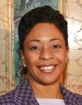Profile picture of Carla A. Nelson