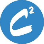 Profile picture of C² Technologies, Inc.