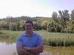 Profile picture of Dr Simon Harding