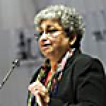 Avatar of Carmen A. Medina
