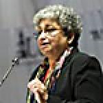 Profile picture of Carmen A. Medina
