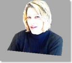 Profile picture of Nadine Fisher