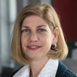 Profile picture of Susan Manus