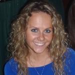 Profile picture of Kelli Werstein