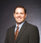 Profile picture of Brian Garrity, C.P.M., CPPB