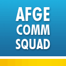 Profile picture of AFGE National