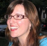 Profile photo of Sarah Twardy