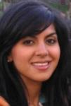 Profile picture of Leila Sadeghi