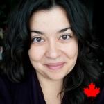 Profile picture of Raffaella Loro