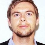 Profile picture of David Scanlon
