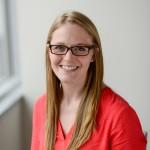 Profile picture of Kristie Bauer