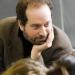 Profile picture of David Kahane
