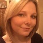 Profile picture of Rebecca Roggenbuck