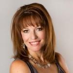 Profile picture of Marcheta Gillespie