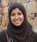 Profile photo of Attia Nasar