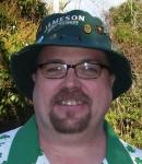Profile picture of Roland Shield