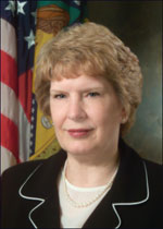 Profile picture of Susan Grow