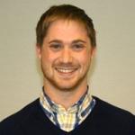 Profile picture of Alex Brown