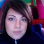 Profile picture of Kerri Karvetski