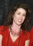 Profile picture of Shana Marsh
