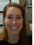Profile picture of Sarah Scruggs